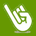 belge istemeyen iddaa siteleri forum